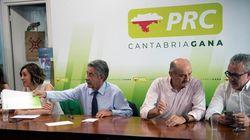 Pedro Sánchez ya tiene 1 voto (no socialista) para la