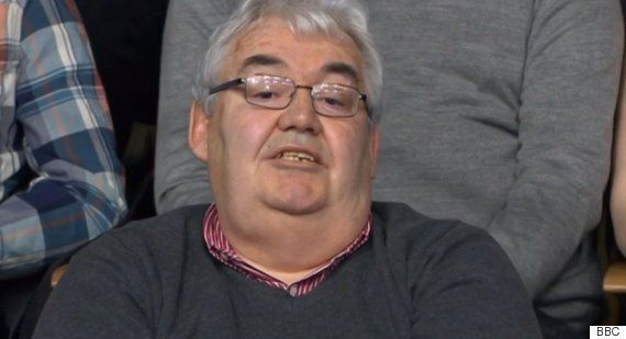 BBC Question Time: Experienced Doctor Shatters Link Between Weekend Deaths And Junior