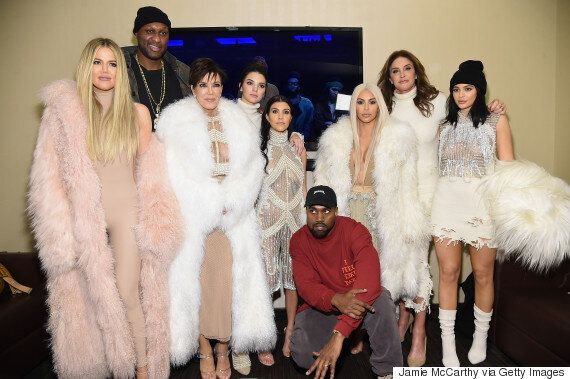 Kanye West Reveals Yeezy Season 3 At New York Fashion Week: Here's Every Ridiculous Thing That