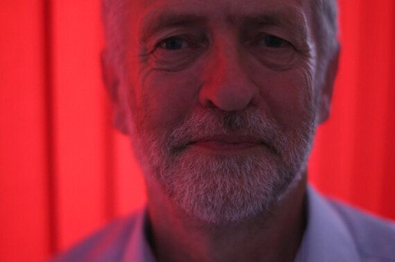 An Open Letter to Young Corbyn