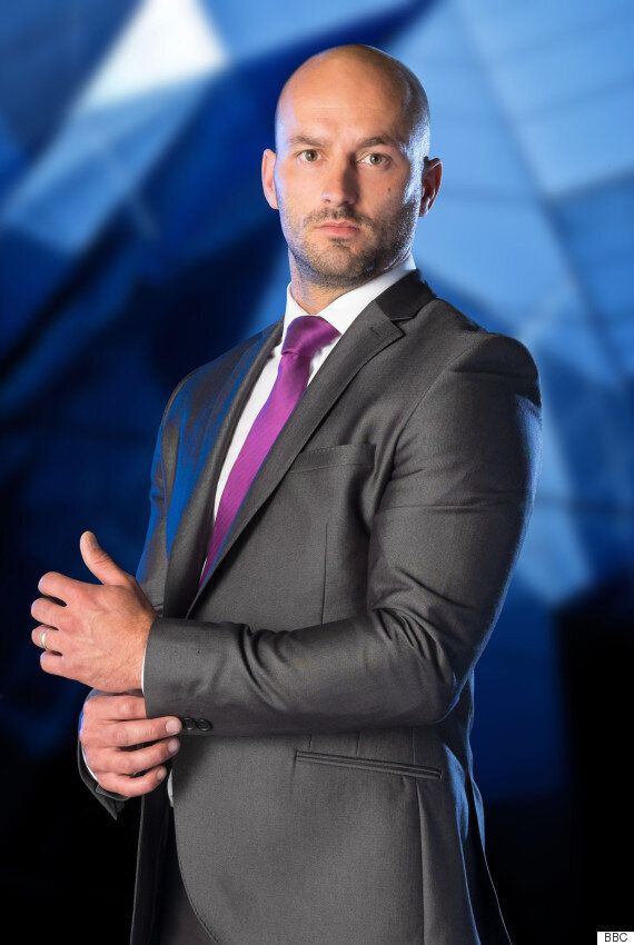 'The Apprentice': Selina Waterman-Smith's Claims About Treatment On Show Refuted By Brett Butler-Smyth,...