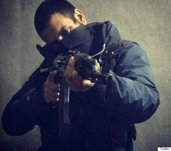 Briton Junaid Hussain, Islamic State's Top Cyber Expert, 'Killed In US Drone Attack In