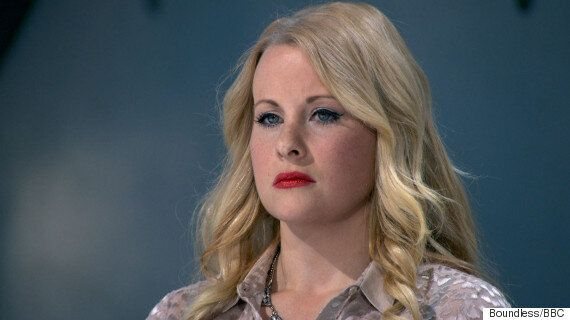 Fired 'Apprentice' Selina Waterman-Smith Talks Potential 'Celebrity Big Brother'