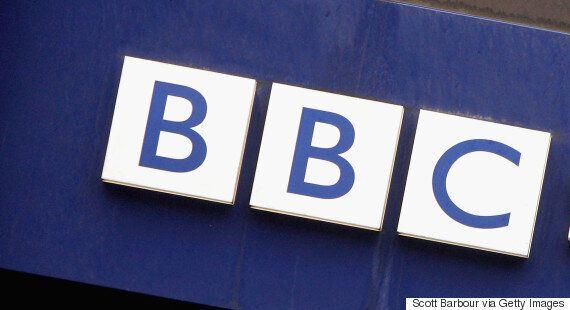 Armando Iannucci Attacks 'Madness' Of Culture Secretary John Whittingdale's BBC