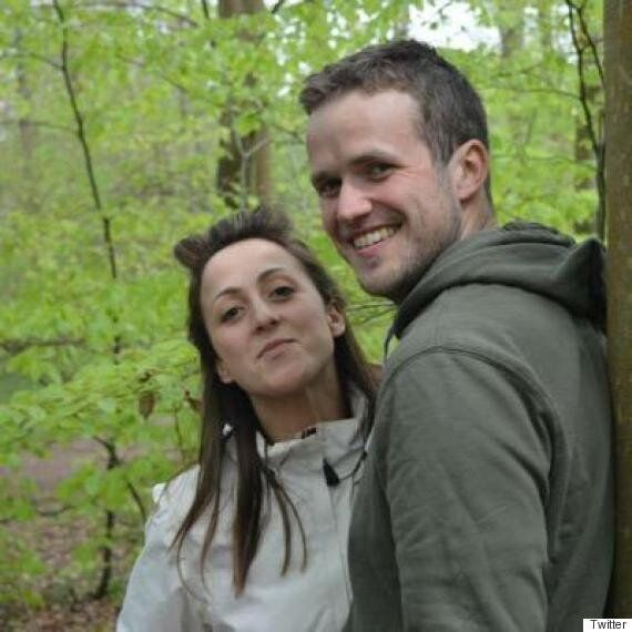 Natalie Cassidy Pregnant: 'EastEnders' Actress Announces She Is Expecting Second