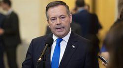 Jason Kenney veut combattre «l'ingérence» d'Ottawa aux côtés du