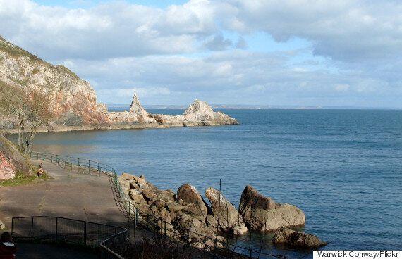 Missing Junior Doctor Rose Polge: Devon Police And Coastguard In Major