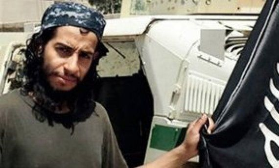 Paris Attacks: Ringleader Abdelhamid Abaaoud 'Had Connections In