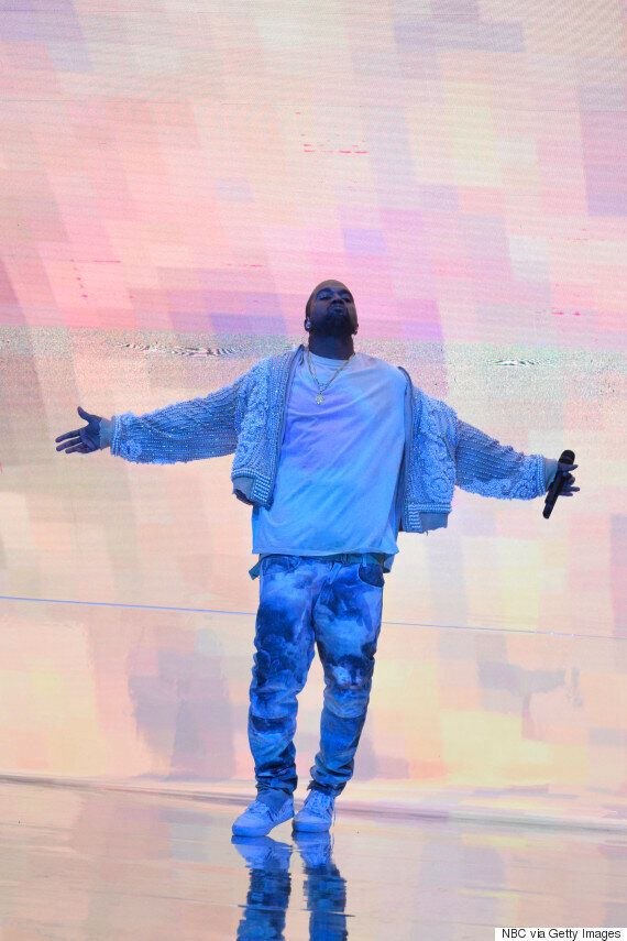 Kanye West Reaches Out To Mark Zuckerberg, After Revealing Millions Of Dollars Of
