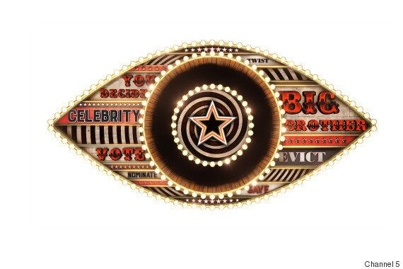 'Celebrity Big Brother' 2016 Eye Revealed, As Further Details About New Series