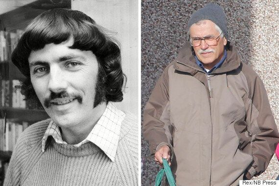 Convicted Paedophile Campaigner Tom O'Carroll's Labour Party Membership Prompts