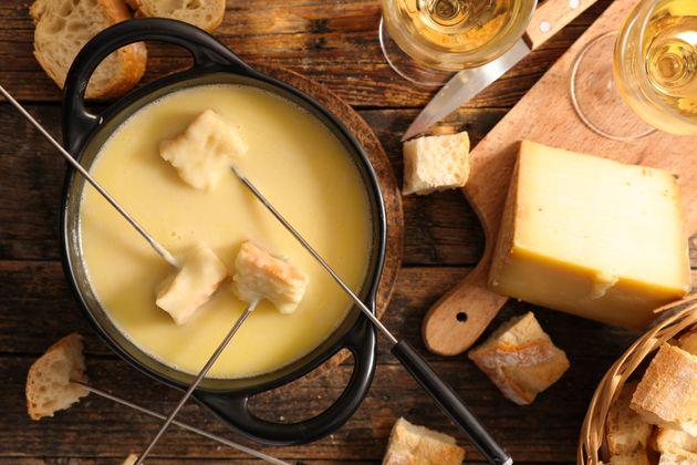 Como fazer fondue: Mestre queijeiro te ensina a fazer o fondue