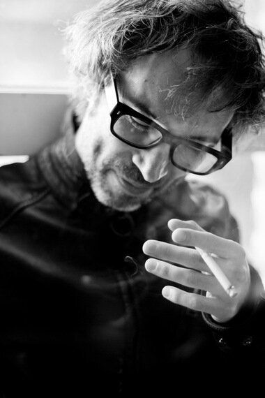James Rhodes, Instrumental: A Powerful Memoir on Child Abuse and Classical