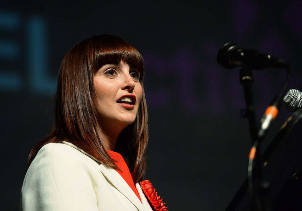 Melanie Onn: Don't Believe The Tory Rhetoric, Trade Unions Are A Force For