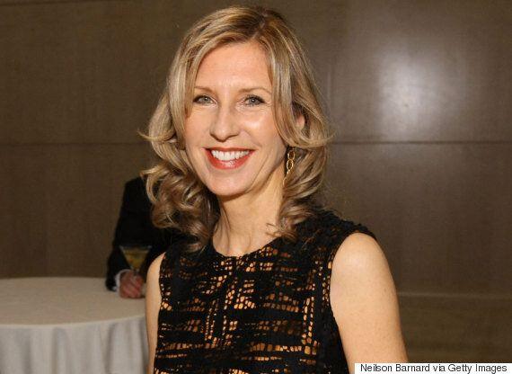 Karen Montgomery Dead: 'Star Trek: The Next Generation' Actress Dies, Aged