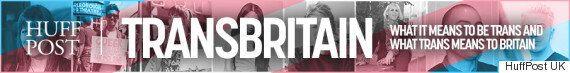 Transgender Prisoners: Cases Of Tara Hudson, Vicky Thomson And Joanne Latham Reveal Deepening