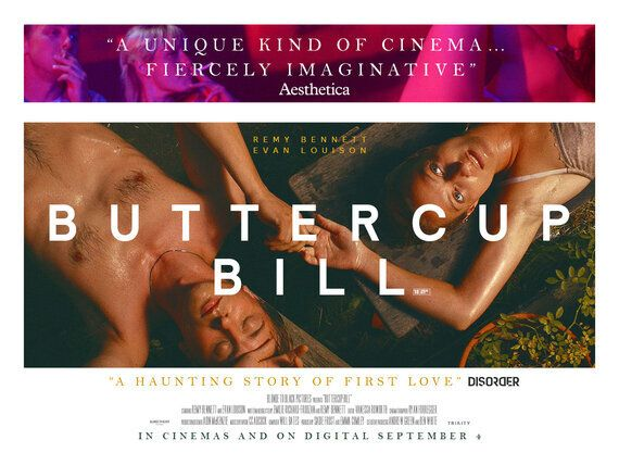 Film Reviews: The Second Mother - Me and Earl and the Dying Girl - Buttercup Bill - Miss Julie - Closed