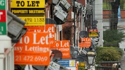Rogue Landlords Exploiting The Housing Crisis, Causing 'Misery' For