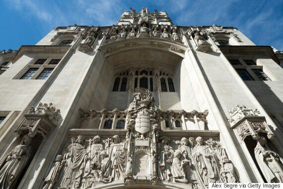 Joint Enterprise Law: Hundreds Of Prisoners Could Seek Appeal, After Murders Conviction Set Aside By...