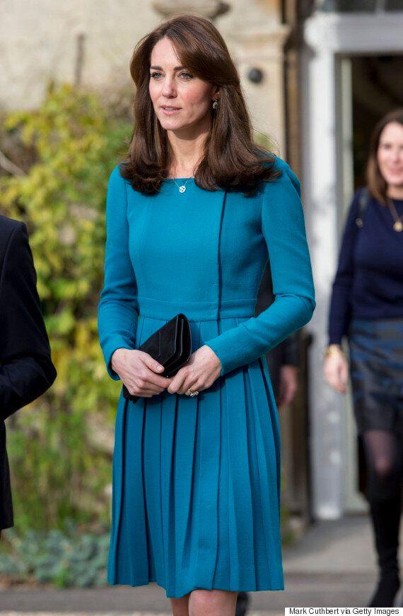 Kate Middleton News Where To Buy The Duchess Of Cambridge