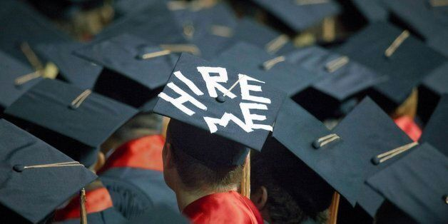 The Top 10 Subjects To Study If You Want To Get A Job After You