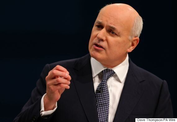 Benefit Sanctions Fuelling Homelessness Says Charity's Report Exposing 'Broken