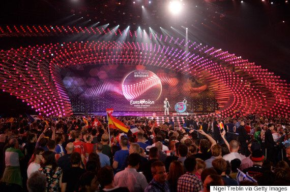 Eurovision 2016: Song Contest Voting Changes Mean We (Probably) Won't Get Nul