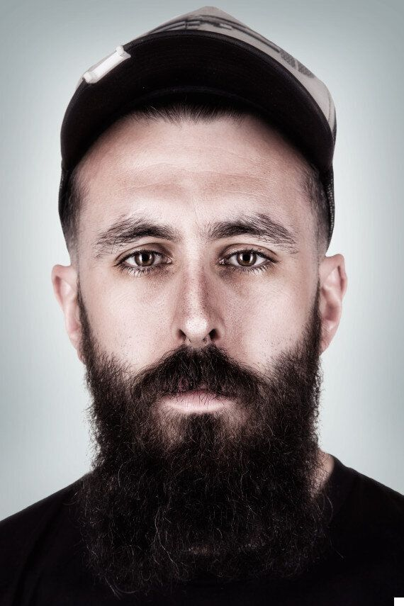 Wise Words: Scroobius Pip On Tackling Insomnia, Negativity And The Best Advice He's Ever