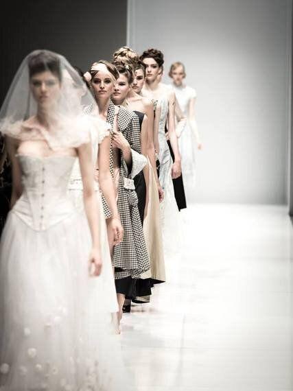 Fair Fashion Month; An Indie Alternative to London Fashion