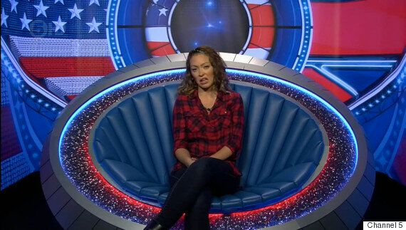 'Celebrity Big Brother' Salaries Revealed, With Janice Dickinson Pocketing The Most