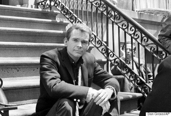 Dean Jones Dead: Disney Legend, Known For Role In 'The Love Bug', Dies Aged