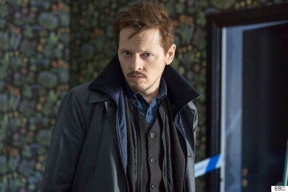 'The Bridge' Review Episodes 7 And 8: More Murders, With Saga Facing Her Own