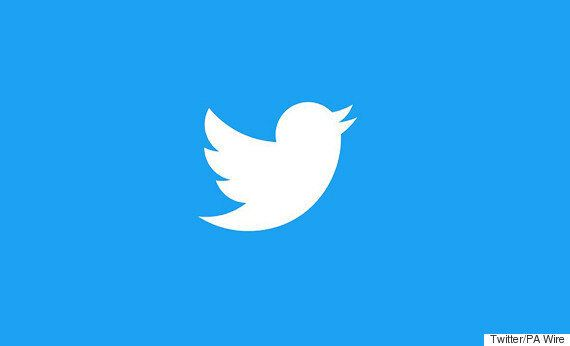 Twitter Warns Users Of Accounts Targetted By Government