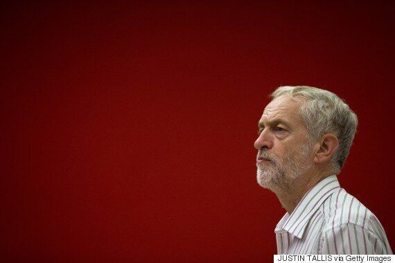 Peter Tatchell LGBT Rights Activist Warns Of Jeremy Corbyn's 'Unsavoury'