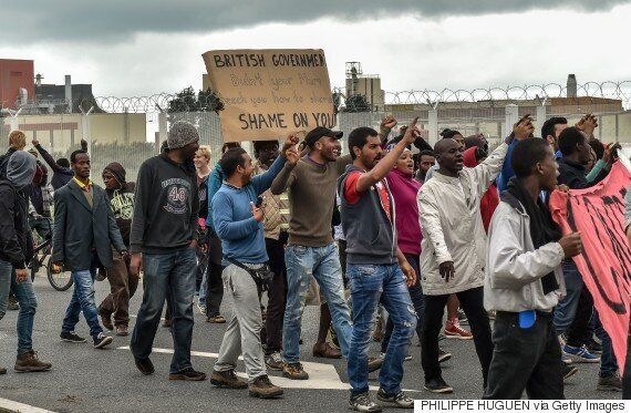 Migrants And Refugees To Europe Could Apply For Jobs In Their Native Language With 'AutoCV'