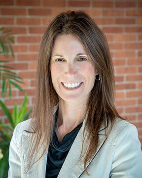 Women in Business Q&A: Samantha Lomow, Senior Vice President, Hasbro Brands, Hasbro,