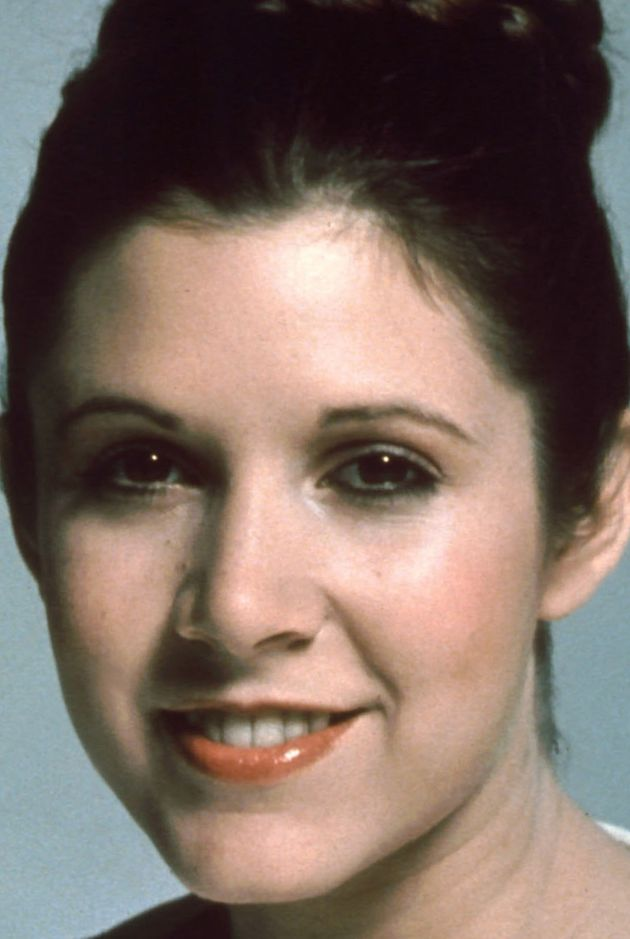 'Star Wars' Cast Then And Now: Here's How The Original Trio Have Changed Since The First