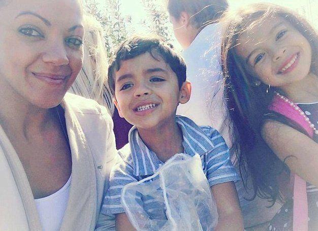 University Of Louisville Professor Babysat Single Mum's Children So She Could Sit Her Final