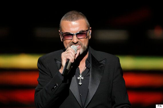 George Michael Fans Deflated, As Superstar Confirms No Tour Is