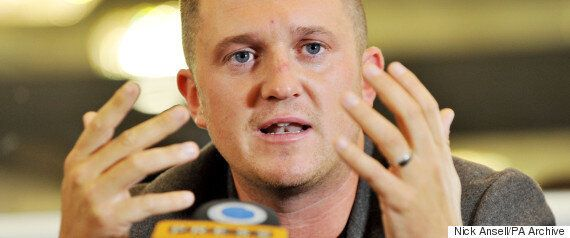 Tommy Robinson Shows How Far He Has Come With Tweets About 'Fake Muslim