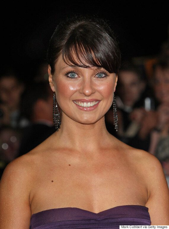 'EastEnders' Spoiler: Honey Mitchell To Return To Walford, As Emma Barton Reprise Role As Billy Mitchell's
