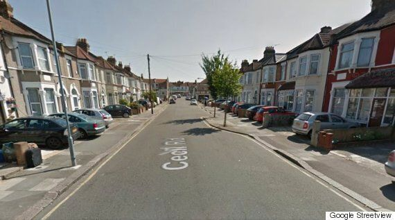 Double Murder Investigation After Two Stabbed To Death At Ilford Care
