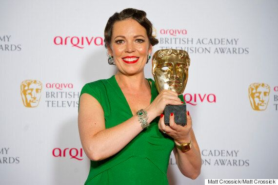 Doctor Who: Yvette Cooper Says Olivia Colman Should Be First Female Actor To Take The