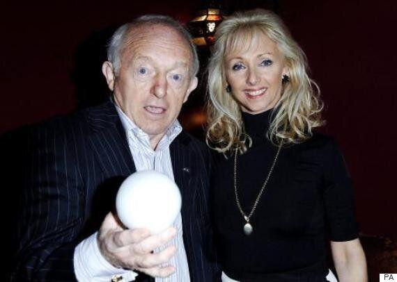 Paul Daniels Dead: Family Favourite Longtime Magician Dies, Aged