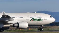 L'offerta di Lotito salva la faccia a Di Maio ma non Alitalia (di