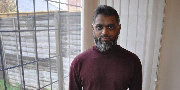 BIRMINGHAM, UK: Moazzam Begg, a former Guantanamo Bay detainee, befriended Omar Khadr during his early...