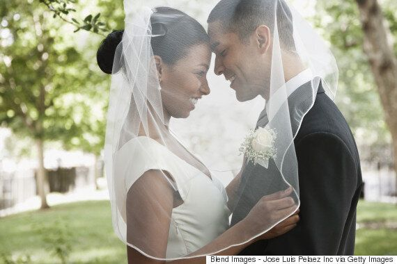 dating website to get married