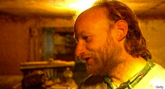 Robert Pickton: Amazon Removes Book 'Written By Canadian Serial Killer' A Day After It Went On