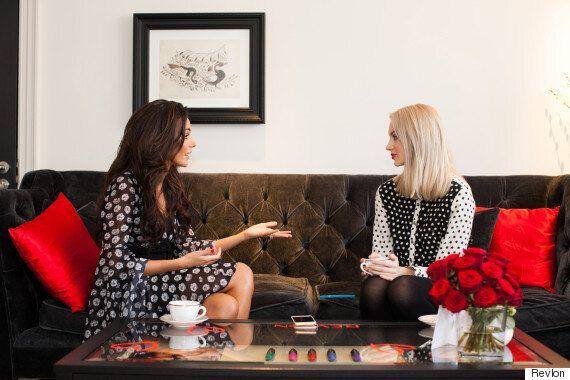 Michelle Keegan Interview: Her Beauty Secrets And Wedding Makeup