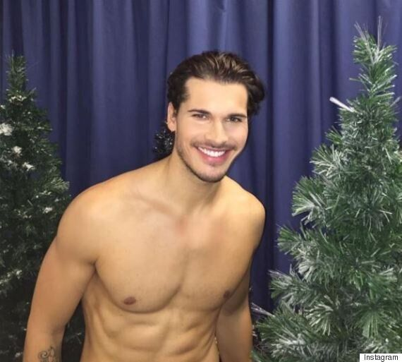 'Strictly Come Dancing' Professional Dancer Gleb Savchenko Calls For Same Sex Couples: 'The Show Should...